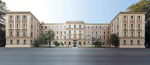 Санкт-петербургская государственная педиатрическая медицинская академия п справка 086 у купить в г реутов