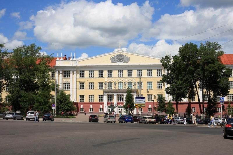 Курский медицинский университет официальный сайт телефон приемной комиссии серпуховский пункт приема металла