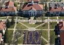 James Madison University-catalog