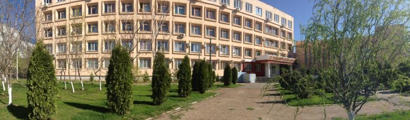 медь цена лом в Жуковский
