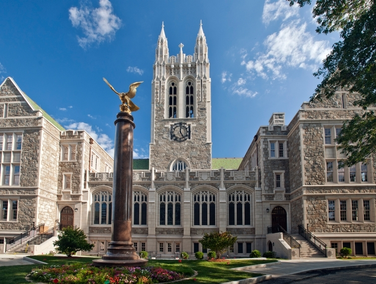 essay about mercury element University of Chicago Changes Admissions Policies