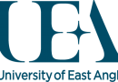 University of East Anglia (UEA)-catalog