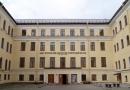 Колледжи, техникумы, училища - Уфа | Каталог BashSite