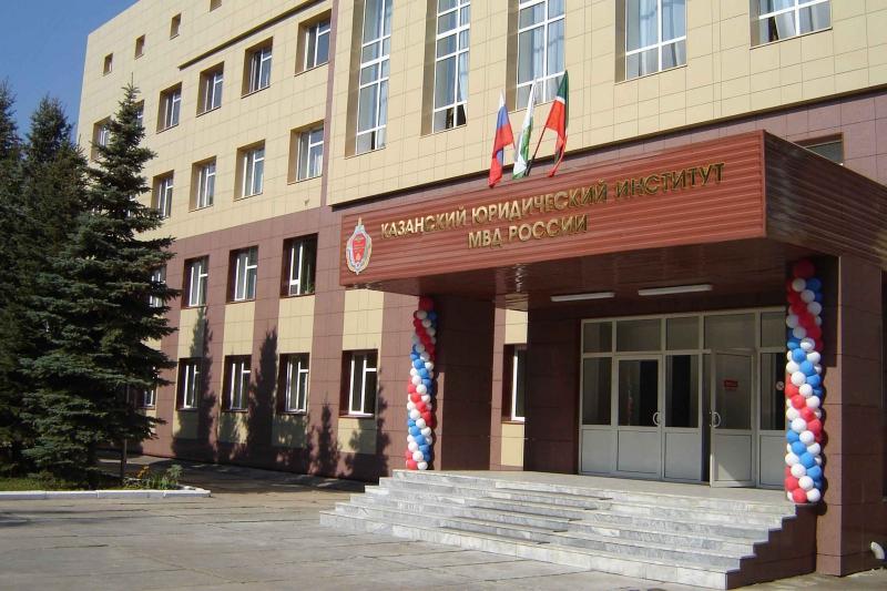 Ижевские стройотряды отправляются в москву на празднование 55-летия стройотрядовского движения