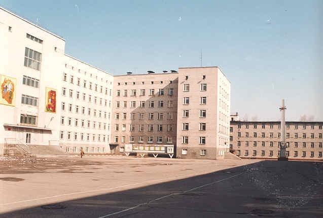 цветной металл цена за кг в Одинцово-Вахромеево
